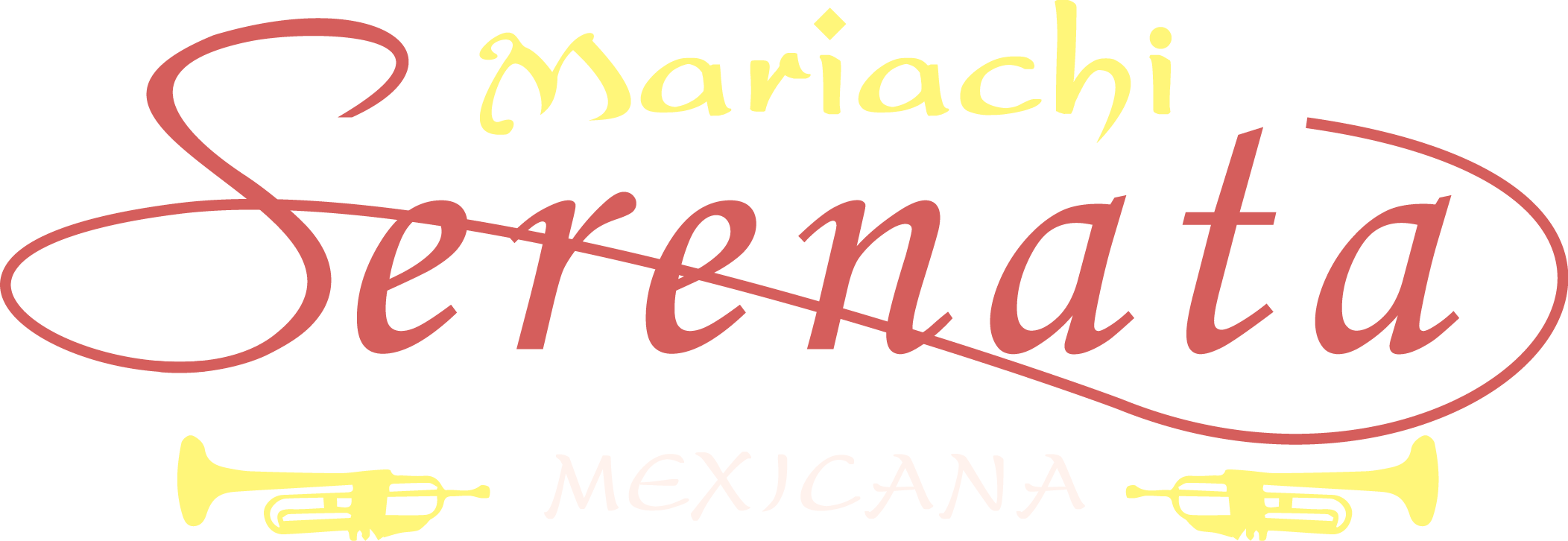 Mariachi Serenata Mexicana